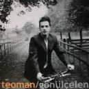 Teoman - Gonulcelen