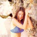 Natsumi Yokoyama - 440 x 625