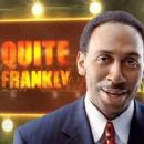 Quite Frankly with Stephen A. Smith