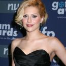 Brittany Murphy - 16 Annual Gotham Awards Arrivals