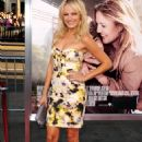 Malin Akerman - Premiere Of Warner Bros. 'Going The Distance' Held At Grauman's Chinese Theatre On August 23, 2010 In Los Angeles, California