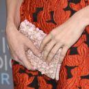 Zoe Kazan 21st Annual Critics Choice Awards In Santa Monica