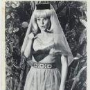 Pamela Austin - 454 x 561