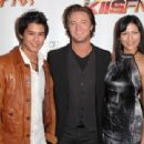 KIIS FM's Wango Tango 2010