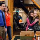 Girl Meets World - 454 x 302