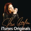Gloria Estefan Album - iTunes Originals