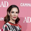 Eugenia Silva- 'AD Awards' 2019 - 454 x 303
