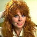 Cassandra Peterson ... a true Beauty.. Even if This Wolfman says so