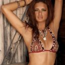 Adriana Lima New Victoria's Secret Lingerie