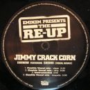 Eminem - Jimmy Crack Corn (Vocal Remix)