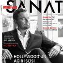 Leonardo DiCaprio - 454 x 591