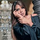 Connie Jiménez - 340 x 382