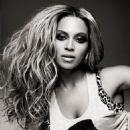 Beyoncé Knowles - Complex Magazine Pictorial [United States] (August 2011)