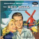 The Red Mill Starring Gordon Macrae - 454 x 443