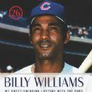 Billy Williams - 342 x 500