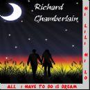 Richard Chamberlain - Hi-Lili, Hi-Lo