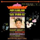 GAY Purr-EE Starring Judy Garland With Robert Goulet