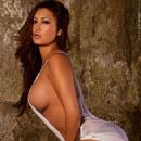 Tanya Love - 454 x 681