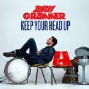 Andy Grammer songs