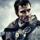 Centurion Quintus Dias