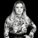 "Kelly Clarkson – ""Uglydolls"" Portrait Session in Los Angeles, April 2019 - 454 x 675"