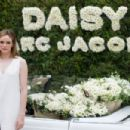 Danielle Panabaker – Marc Jacobs Celebrates Daisy in Los Angeles 05/09/2017 - 454 x 302