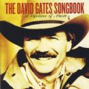David Gates - The David Gates Songbook (A Lifetime Of Music)