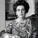 Margaret Campbell, Duchess of Argyll