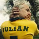 Julian Assange - Trip Magazine Pictorial [Brazil] (May 2011)