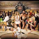 Meet the Spartans Wallpaper