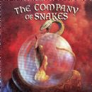 The Company of Snakes