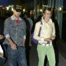 Cameron Diaz and Justin Timberlake - 332 x 480
