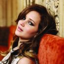 Jennifer Lawrence - The Wrap Magazine Pictorial [United States] (February 2013)