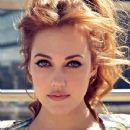 Turkish actresses