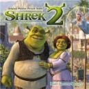 Soundtrack Album - Shrek 2 (Score) [SOUNDTRACK]