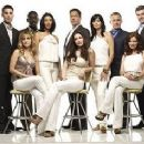 Army Wives Cast - 320 x 238