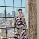 Kendall Jenner –  Vogue Mexico Magazine (July 2018) - 454 x 681