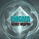 Enigma - Secret Weapon