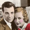 Madge Evans and Ramon Novarro - 454 x 719