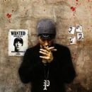 Eminem - 454 x 363