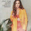 Marina Luczenko - Joy Magazine Pictorial [Poland] (July 2019) - 454 x 658
