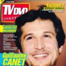 Guillaume Canet - 454 x 680