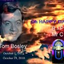 Tom Bosley - 454 x 363
