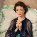 Vivien Leigh - 454 x 562