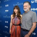 'The Sinner' Series Premiere Screening - 454 x 363