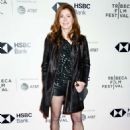 Dana Delany – 'The Seagull' Premiere at 2018 Tribeca Film Festival in New York - 454 x 608