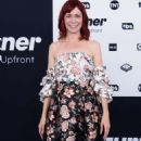 Carrie Preston – Turner Upfront Presentation in New York - 454 x 815