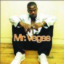 Mr. Vegas - 300 x 300
