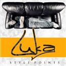 Luka - Style Points
