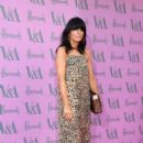 Claudia Winkleman – 2018 Victoria and Albert Museum Summer Party in London - 454 x 681